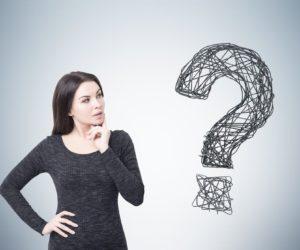 Does Rehab Work?