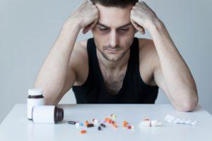 Hydrocodone Overdose Symptoms