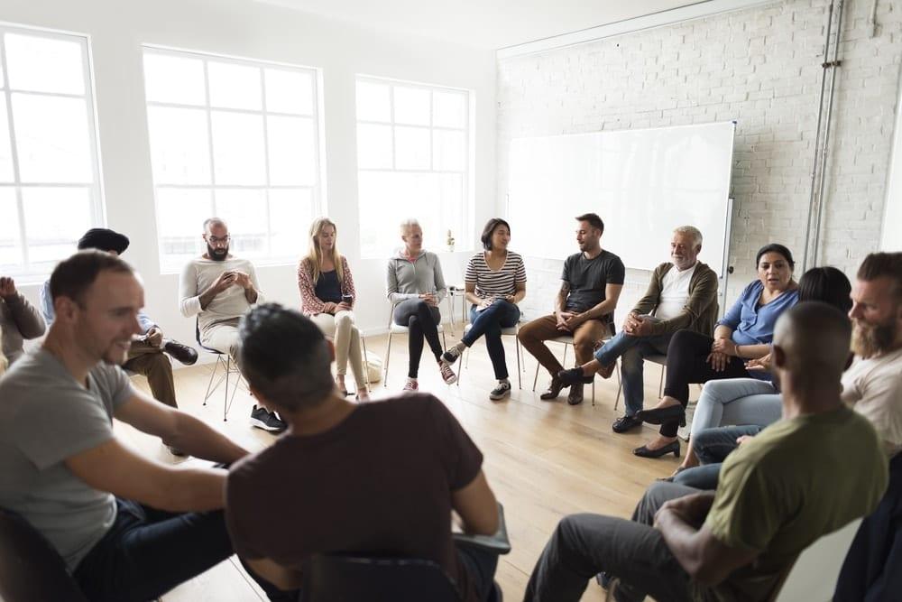 AA Meetings  AA Meetings for Recovery