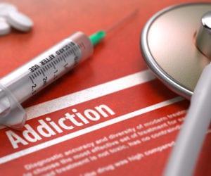 Tampa OxyContin Rehab