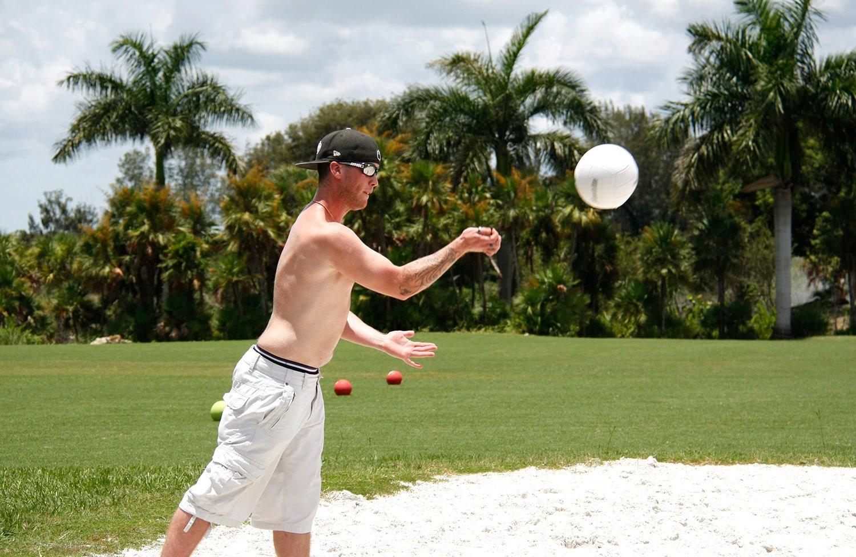 Drug Alcohol Rehab Fort Myers FL   White Sands Treatment Center