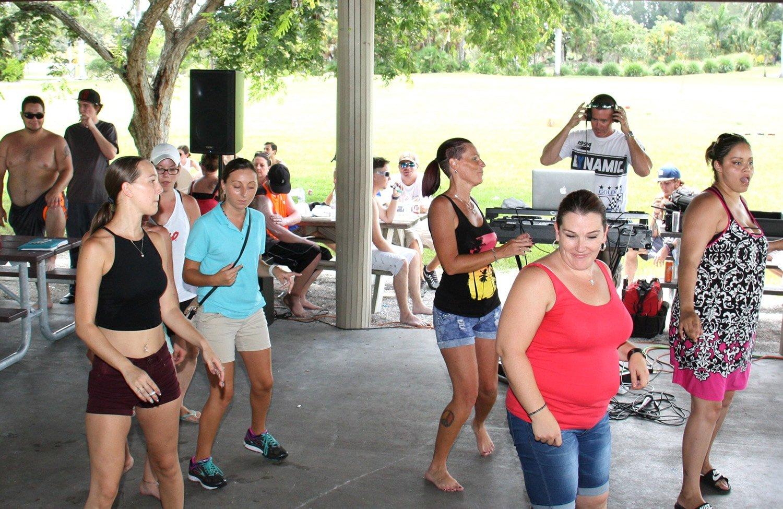 Drug Alcohol Rehab Fort Myers FL | White Sands Treatment Center