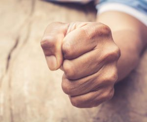 Anger and Addiction: How to Manage Your Anger in Recovery