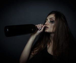 What is the Treatment for a High Functioning Alcoholic?