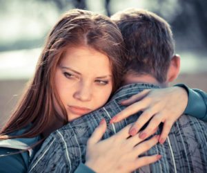 In Patient Treatment for Codependency