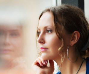 Managing Long Term Withdrawal Symptoms