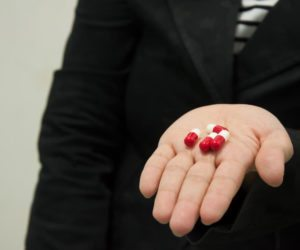 Adderall Abuse: 5 Things You Should Know