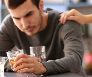 Treatment Centers in Tampa for Alcohol and Depression
