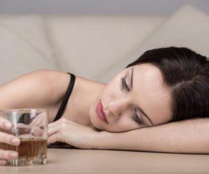 Alcohol Addiction Treatment Tampa