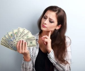 Understanding Drug Rehab Cost