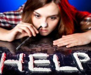 How to Get off Cocaine (And Stay off)