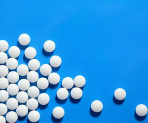 Oxycodone Withdrawal: 4 Fast Facts