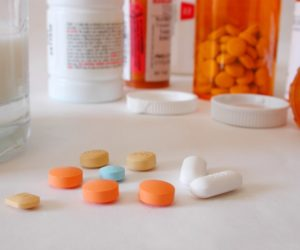 Tampa Prescription Medication Rehab Centers