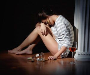 Alcohol Addiction Centers