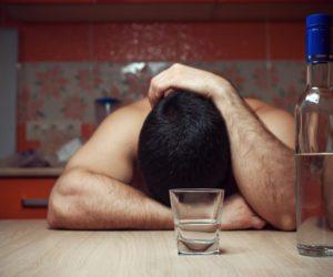 Best Alcohol Addiction Treatment Centers Crawfordville