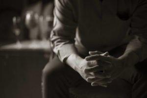 Fort Myers Inpatient Alcohol Detox