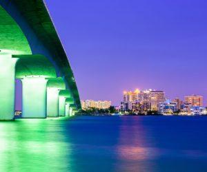 Sarasota Springs Rehabilitation for Alcohol Abuse