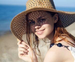Sunny Isles Beach Help with Drug Addiction