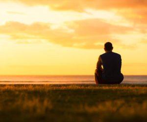 Florida Addiction Treatment Options