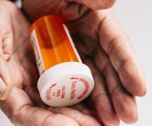 Opiate Detox Tampa