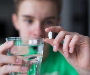 10 Dangerous Adderall Side Effects