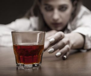 Getting Alcohol Addiction Treatment