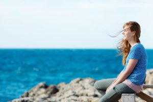 Inpatient Rehab Facilities in Florida