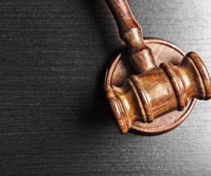 New Law Limits Opiate Prescriptions in Ohio