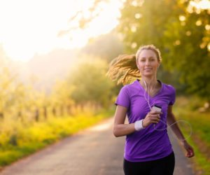 Exercise and Addiction Recovery: The Importance of Fitness in Recovery