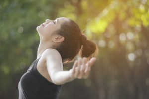 Activities to Improve Mental Health