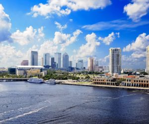 5 Things to Know in Your Search for the Alcohol Treatment Centers Tampa Offers