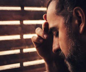 10 Common Benzo Addiction Withdrawal Symptoms