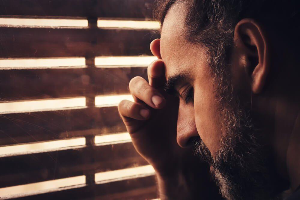 clonazepam withdrawal symptoms benzodiazepines addictions