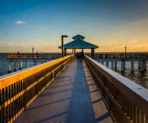 Find The Best Drug Rehab Centers In Florida