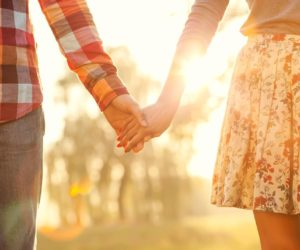What to Know When Dating in Recovery