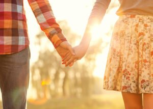 Dating in Recovery
