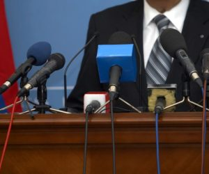Governor Scott Announces Plan to Battle Florida Heroin Epidemic