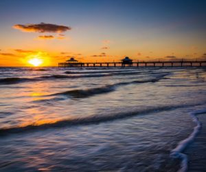 What to Expect in Fort Myers Detox