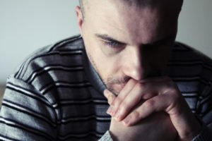 Opiate Rehab Process