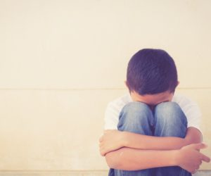 How Children Are the Unseen Victims of the Opioid Epidemic