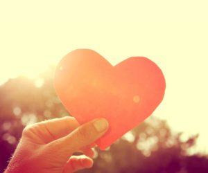 12 Ways To Practice Self Love In Recovery