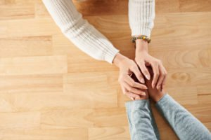 ways to help a friend with a substance abuse problem