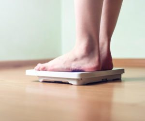 Avoiding Sobriety Weight Gain: 6 Tips