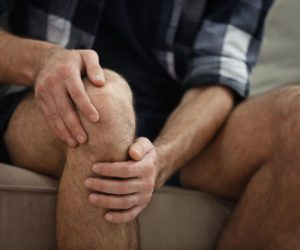 8 Solutions for Chronic Pain Management Without Opioids