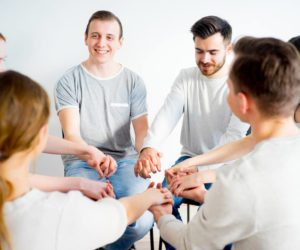 Finding Faith Based Drug Rehabilitation in Florida