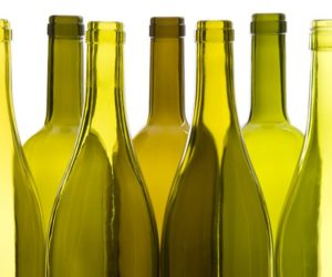 Florida Alcohol Rehab Programs