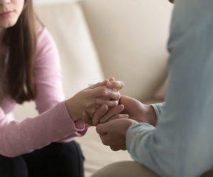 Fort Myers Heroin Rehab Programs