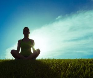 Discover Holistic Drug Rehab in Fort Myers