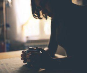 Rehab for Cocaine Explained