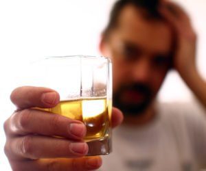 Residential Alcohol Treatment Centers in Florida